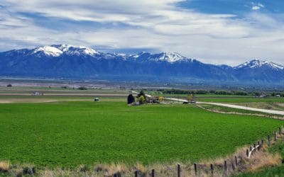 10 Fun Things to do in Cache County