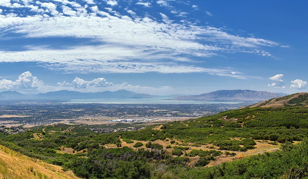 10 Fun Things to do in Utah County